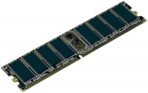 1GB533-xlarge-300x188