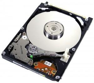 46-wd-hard-disk-drive-300x268