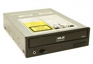 Asus_CD-ROM_drive-300x205