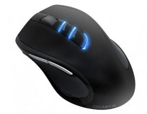 Gigabyte-ECO600-mouse-300x232