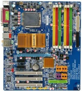 Mainboard-271x300