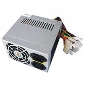 POWER-P4-500x500-300x300