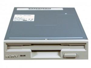 SO08002A-1-300x225
